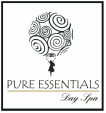Pure Essentials Day Spa